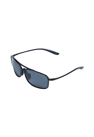 DANIEL KLEIN Ochelari de soare cu lentile polarizate si rama de plastic Barbati