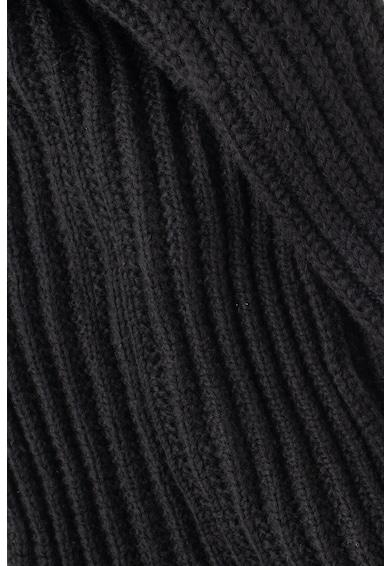 O'Neill Fular din tricot gros Sleeve Femei