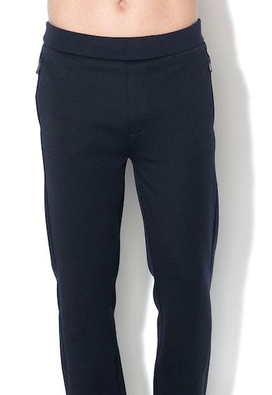 Napapijri Спортен панталон Miel със стеснен крачол Мъже