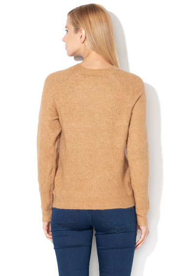 Vero Moda Pulover din amestec de lana alpaca Blakely Femei
