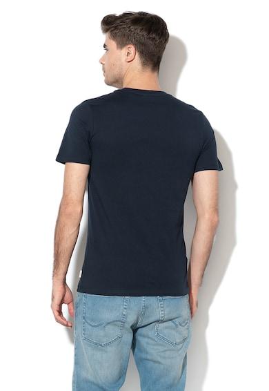 Jack&Jones Tricou slim fit cu imprimeu Pine Barbati