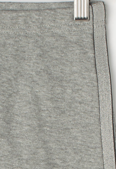 Blue Seven Set de bluza, cardigan si pantaloni Fete