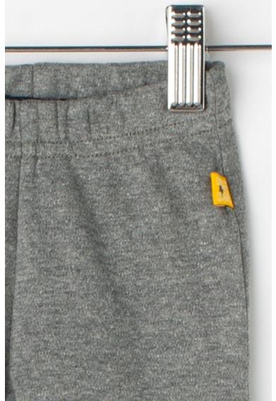 Blue Seven Set de pantaloni si 2 bluze Fete
