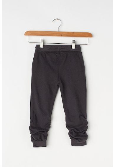 Blue Seven Pantaloni sport cu pliuri Fete