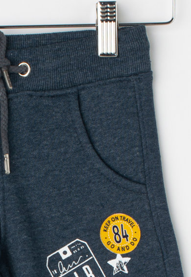 Blue Seven Pantaloni sport cu snur Baieti