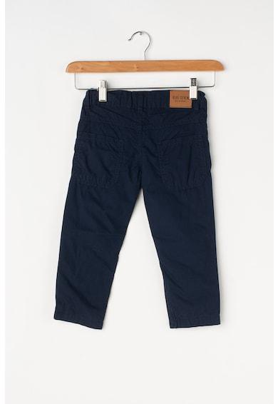 Blue Seven Панталон със скосени джобове Момчета