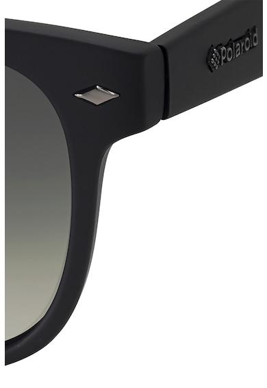 Polaroid Поляризирани слънчеви очила Мъже