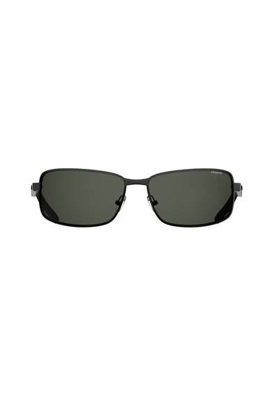 Polaroid Поляризирани слънчеви очила Aviator Мъже