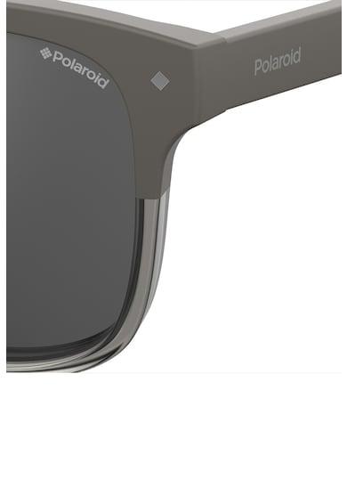 Polaroid Поляризирани слънчеви очила Wayfarer Мъже