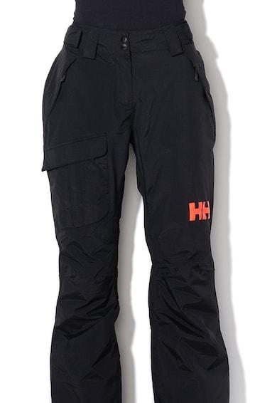 Helly Hansen Ски панталон Sensation Жени
