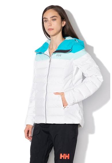 Helly Hansen Geaca pentru schi Imperial Femei