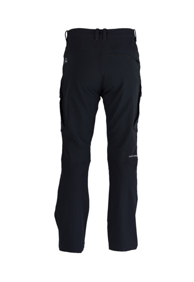 NORTHFINDER Pantaloni cargo pentru drumetii Robhyn Barbati