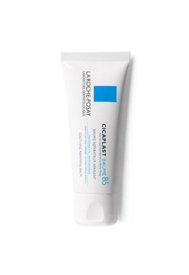 La Roche-Posay Pachet promo : Balsam relipidant anti-iritatii Lipikar AP+, 400 ml + Balsam reparator calmant Cicaplast B5, 40 ml Femei