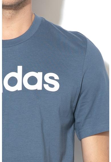 Adidas PERFORMANCE Tricou cu imprimeu logo Lin Barbati