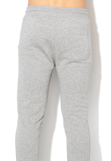 United Colors of Benetton Pantaloni sport conici, cu snur Barbati