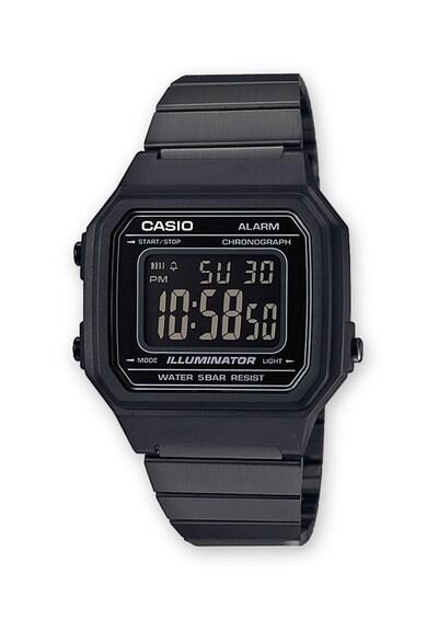 Casio Унисекс часовник с хронограф Жени