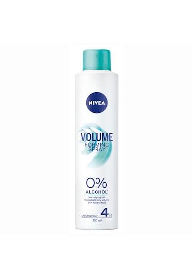 Nivea Fixativ  Volume pentru volum, 250 ml Femei