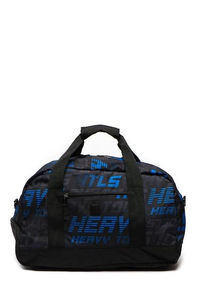 Heavy Tools Geanta duffle cu model logo Endurel - 43L Barbati