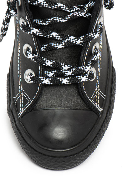 Converse Tenisi mid-high Chuck Taylor All Star Street Fete