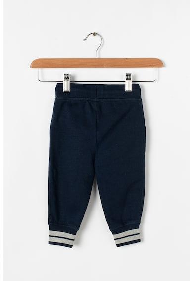 GAP Pantaloni sport cu aplicatie logo F Fete