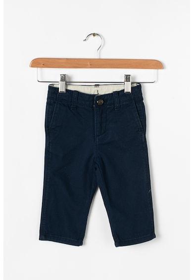 GAP Pantaloni chino cu talie ajustabila Fete