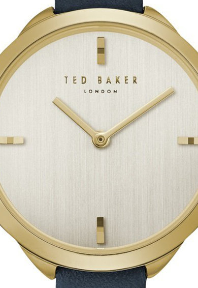 Ted Baker Ceas quartz cu detaliu funda Femei