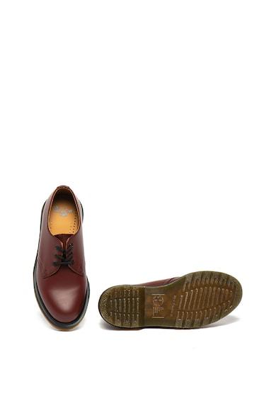 Dr. Martens Pantofi de piele 1461 Femei