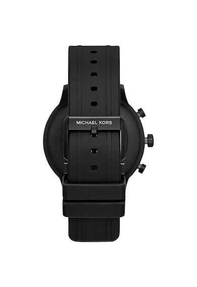 Michael Kors Ceas Smartwatch  GO Femei
