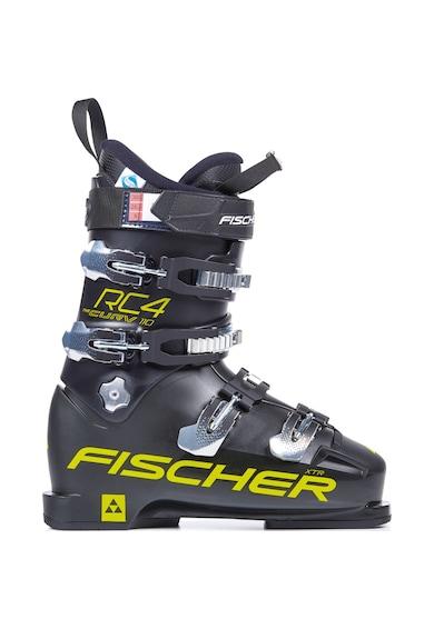 Fischer Clapari  RC4 Curv XTR 110 Femei