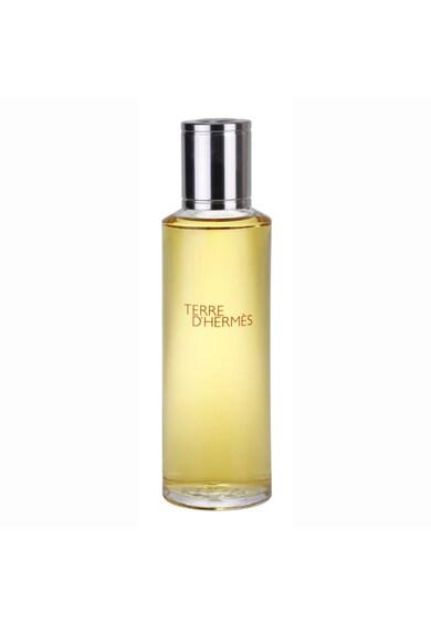Hermes Apa de Parfum  Terre D'Hermes Refill, Barbati, 125 ml Barbati