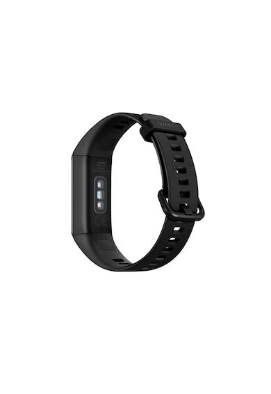 Huawei Bratara fitness  Band 4 Sport Band Femei