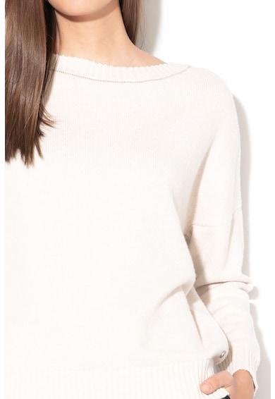 Replay Pulover din amestec de lana si casmir Femei