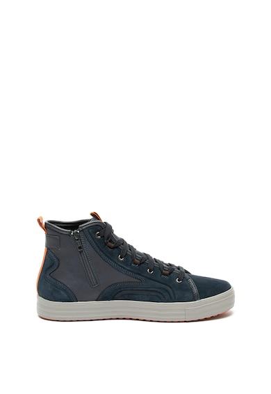 Geox Спортни обувки Kelthor Мъже