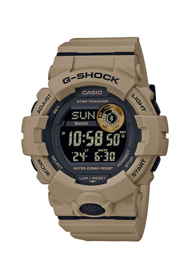 Casio Ceas cronograf digital cu bluetooth Barbati