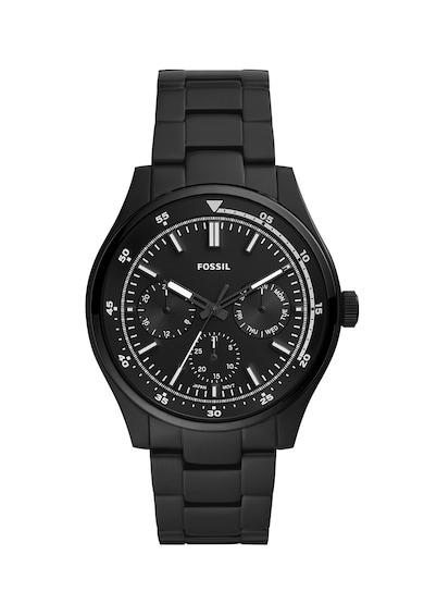 Fossil Мултифункционален часовник Мъже