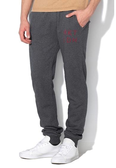 Hackett London Спортен панталон с регулируема талия Мъже