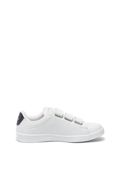 U.S. Polo Assn. Спортни обувки Singer от еко кожа Жени