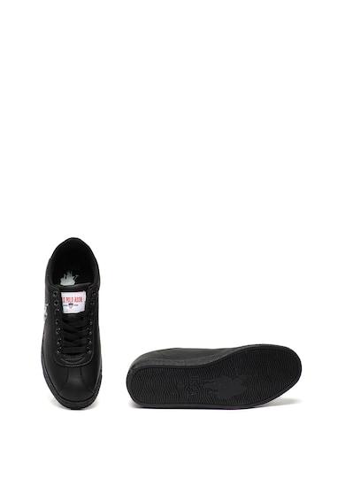 U.S. Polo Assn. Спортни обувки Tabor от еко кожа Жени