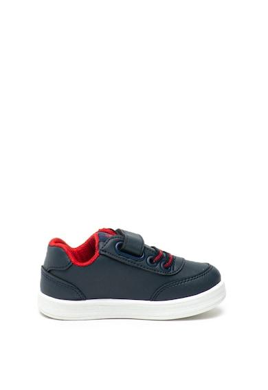 U.S. Polo Assn. Pantofi sport cu benzi velcro Cameron Baieti
