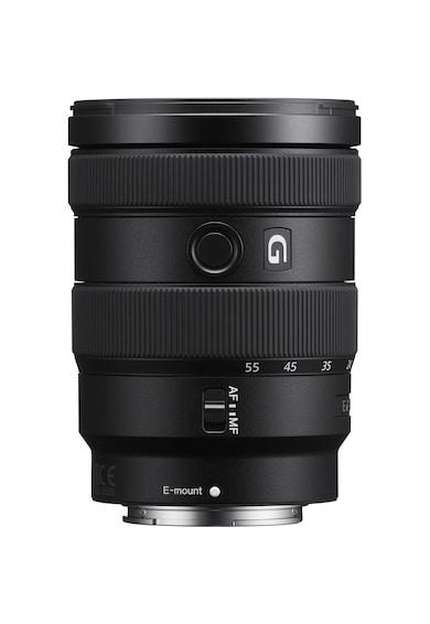 Sony Obiectiv  montura E, 16-55mm, F2.8, Negru Femei