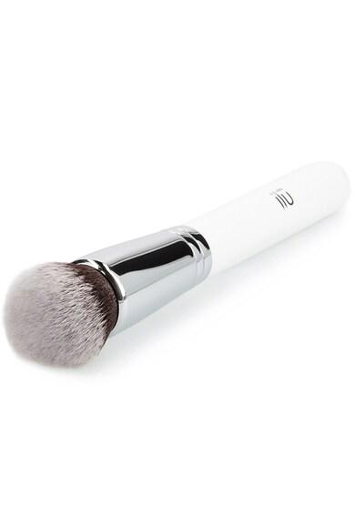 ILU Pensula  Kabuki 105 Marry-go-Round pentru aplicarea pudrei Femei