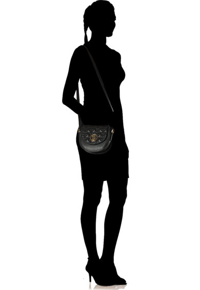 U.S. Polo Assn. Geanta crossbody din piele ecologica Femei