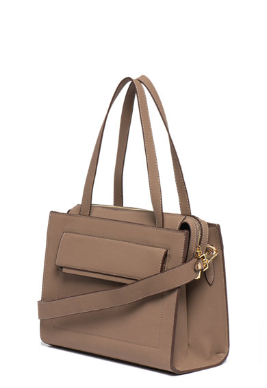U.S. Polo Assn. Чанта от еко кожа Жени