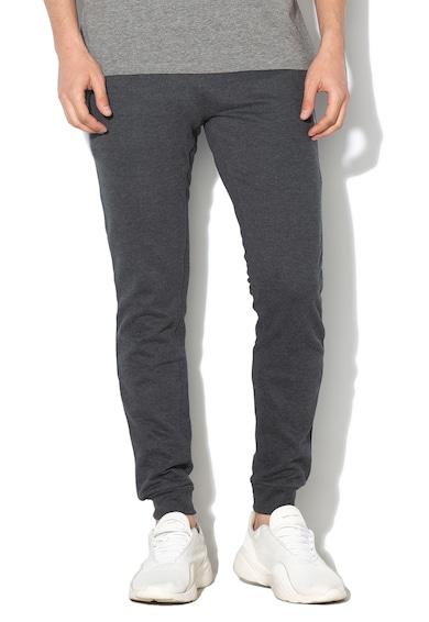 U.S. Polo Assn. Pantaloni sport cu snur pentru ajustare Barbati