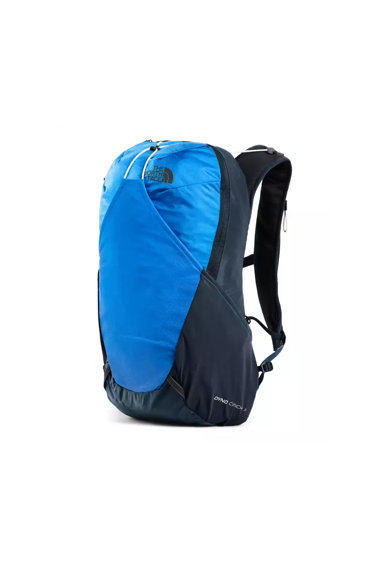 The North Face Rucsac  Chimera 24, Urban Navy Femei