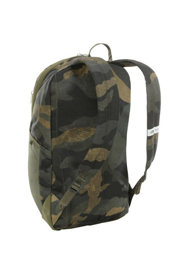 The North Face Rucsac  Rodey, Green Femei