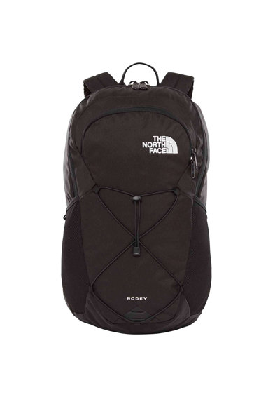 The North Face Rucsac  Rodey, Black Femei
