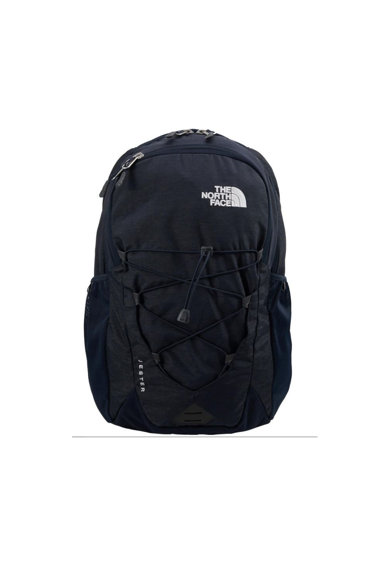 The North Face Rucsac  Jester, Blue/White Femei