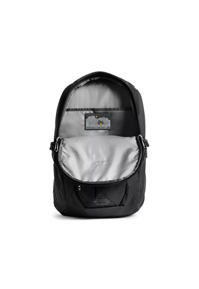 The North Face Rucsac  Jester, Black Femei