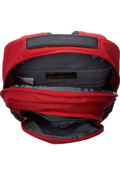 The North Face Rucsac  Valut, Grey/Red Femei